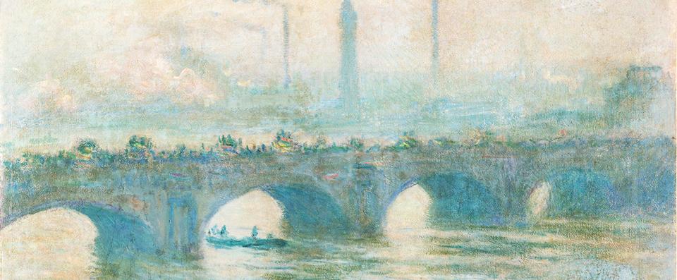 Bestandsaufnahme Gurlitt – Der NS-Kunstraub und die Folgen